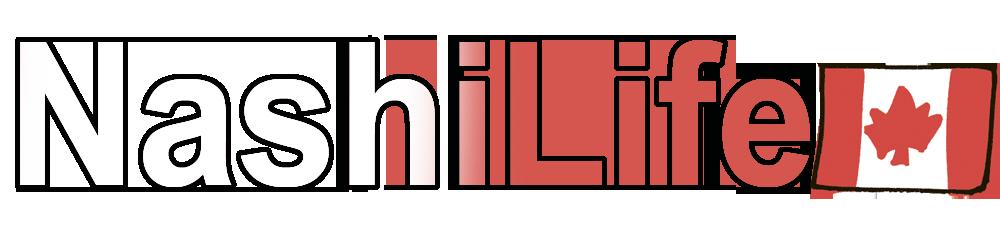 NashiLife Canada